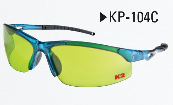 Kinh_k2_104C