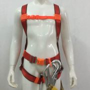 Safety-harness-Stop_HWR-102 (1)