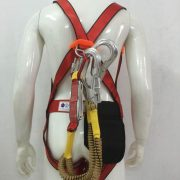 Safety-harness-Stop___HWR-102