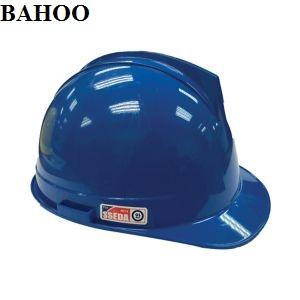 mu-bao-ho-sseda-mat-tron-mau-xanh