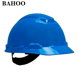 mu-bao-ho-lao-dong-01
