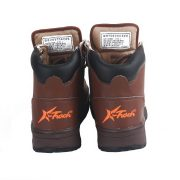 Safety-shoes--Xtract--model_X-604