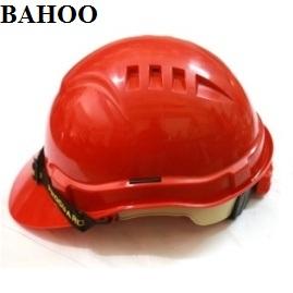 mu-bao-ho-lao-dong-co-lo-thoang-khi-xop-num-van