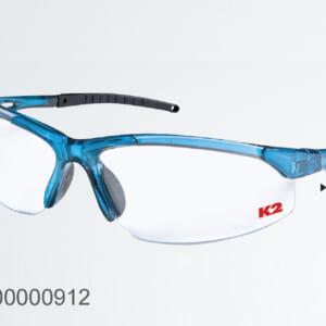 kinh-k2-KP-104A-dep