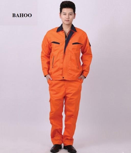 quan-ao-bao-ho-lao-dong-gia-re-02