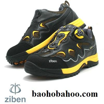 giay-bao-ho-lao-dong-nhap-khau-gia-re-001
