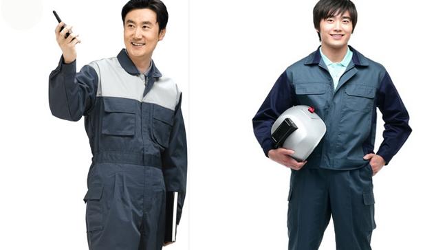mua-quan-ao-bao-ho-lao-dong-0002