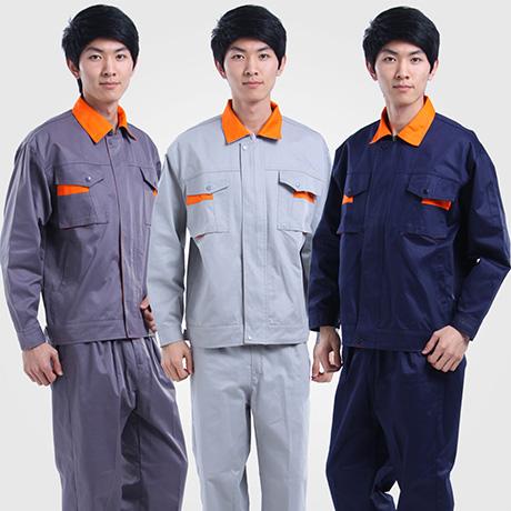 quan-ao-bao-ho-lao-dong-02