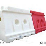 Barie-white-redM000368131