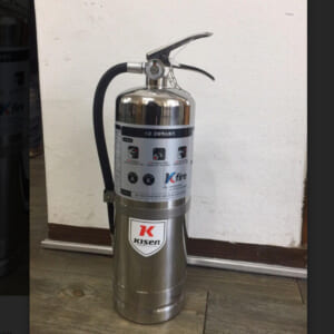 Binh-chua-chay-4kg
