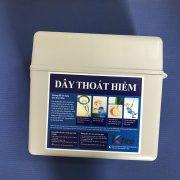 thang-day-thoat-hiem