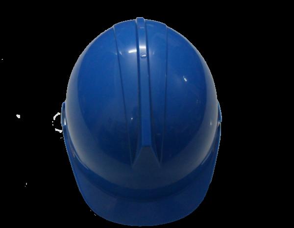 mu-bao-ho-sseda-han-quoc-mau-xanh-blue