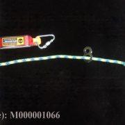 day-chong-soc-stop-01-moc-nho