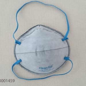 khau-trang-loc-bui-han-quoc-350v