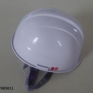 M007985011-1