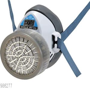 SG-9012locdoc