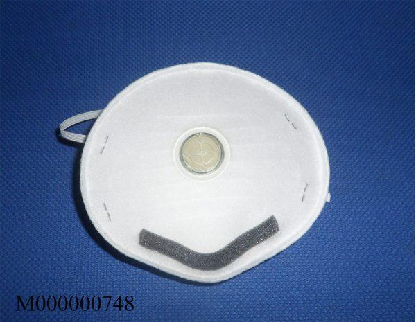 khau-trang-loc-bui-han-quoc-225v