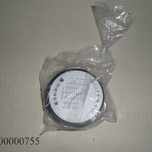 phin-loc-doc-han-quoc-c2207