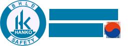 logo-https://baoholaodonghanquoc.com