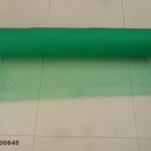 luoi-an-toan-1m2-845-2 (1)