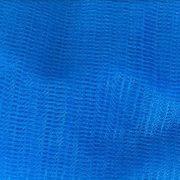 luoi-blue-3mx100m- (1)