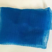 luoi-blue-3mx100m
