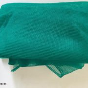 luoi-green-100g_m_--3mx100m