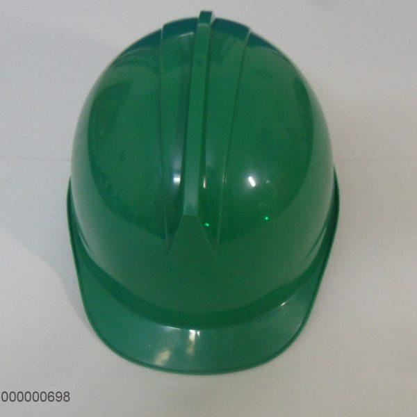 mu-green-3