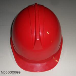 mu-red-1