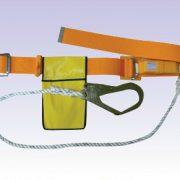 safety-belt-S-T-Model_SAB-1302