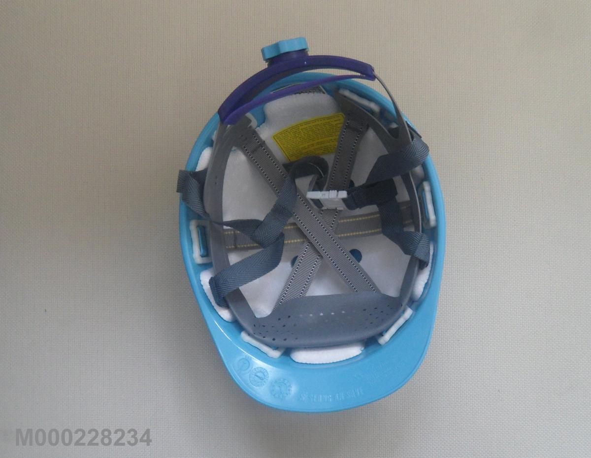 mu-nhua-sseda-xanh-da-troi-1