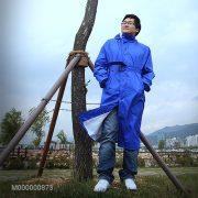 ao-mua-choang-han-quoc-dh-e101