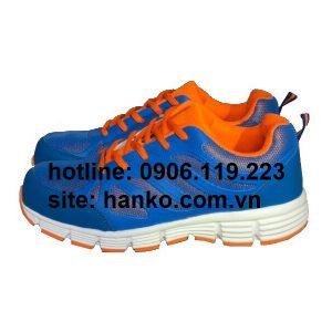 giay-bao-ho-lao-dong-vshoes-vs-88-01